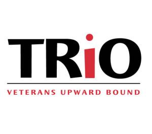 trio_logos-veterans_ub_red