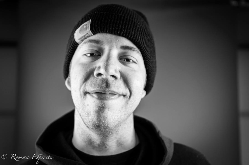 MCTC alum named Best Music Photographer of the Twin Cities