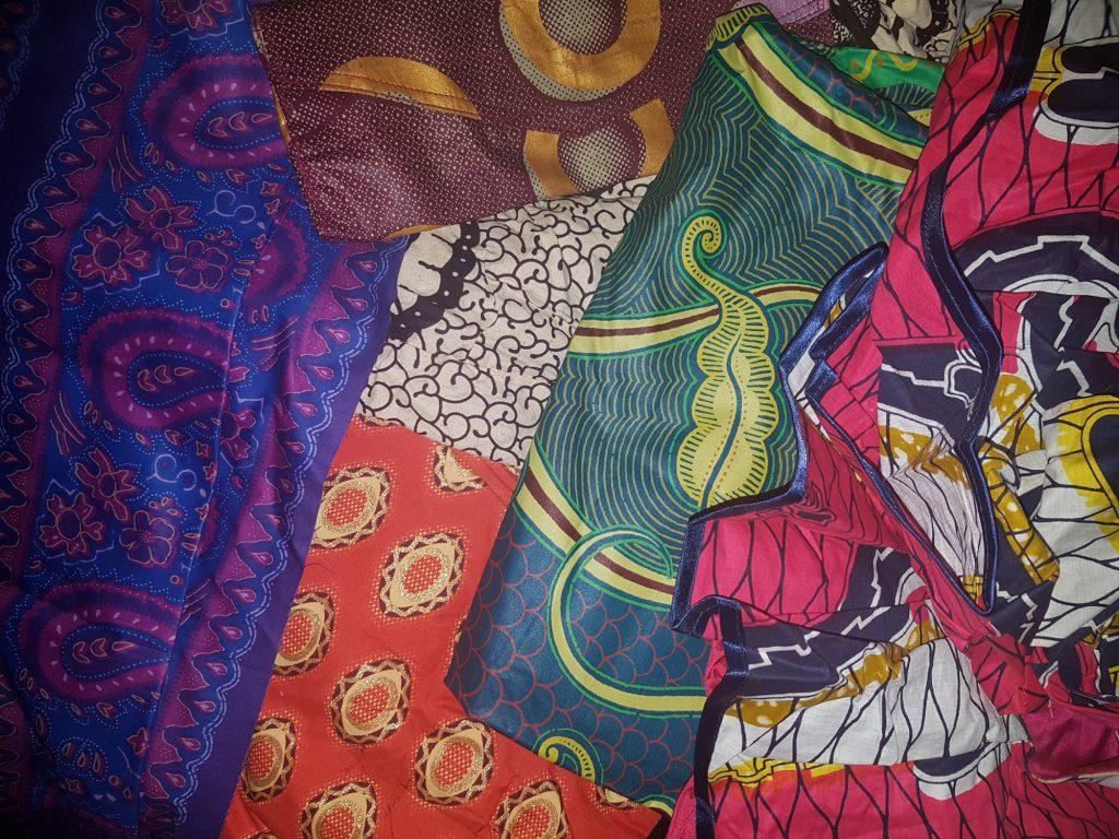 Sarah's fabrics.jpg