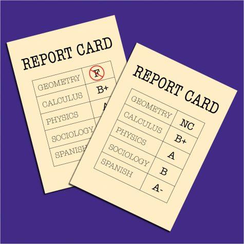 Minneapolis College proposes extending grading option